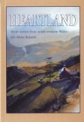 Heartland: Stories of Snowdonia, The